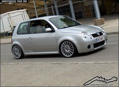 Vw Lupo Gti, Volkswagen Polo, Vw Cars, Dream Garage, Car Pictures, Motorcycle, Google, Type, Blue Prints