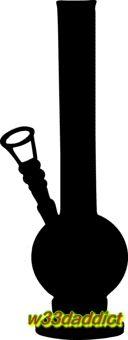 #w33daddict #Bongs #Dabs #Hookah #Narguilets #Shisha #Pipes #RooR #THC #Cannabis #Oil #Marijuana #Hash #Hemp #Weed #Reefer #Stoner #Drugs #Pot ...