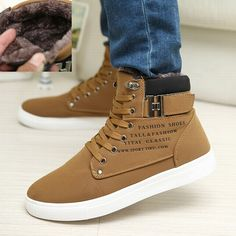 Nice to see | Good to buy| Like it?| You can get it here at our site|Limited offer discount|
