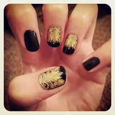 Nail Art Idea | Diy Nails | Nail Designs