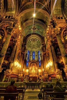 Notre Dame de Paris, - Paris, France