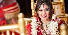 Indian Clothes and Indian Fashion -   https://www.pinterest.com/r/pin/284008320230848008/4766733815989148850/f0d01dbaf78fa4f67870cb620dafebd78dee5adda621cfd0b2241e37de99f28f