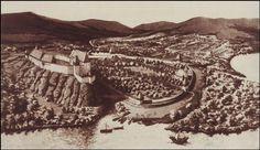 děčín historie - Hledat Googlem Monument Valley, Grand Canyon, Nature, Travel, Historia, Naturaleza, Viajes, Destinations, Grand Canyon National Park