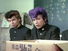 「80年代 日本」の画像検索結果