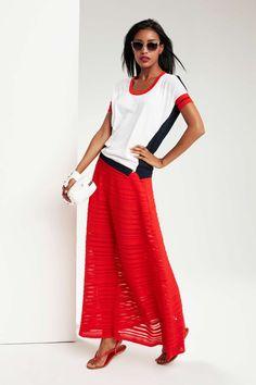 ru - İtalyan kadın giyim tasarımcısı ve günlük yaşam için aksesuarlar. Edgy Teen Fashion, Ootd Fashion, Streetwear Fashion, Fashion 2020, Fashion Outfits, Runway Fashion, Womens Fashion, Edgy Outfits, Skirt Outfits