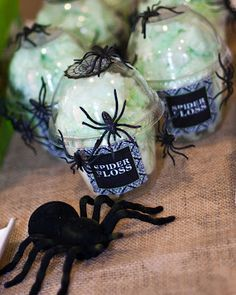 halloween candy floss - Google Search