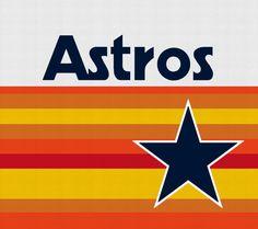 houston astros - Google Search