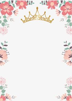 Hand painted red flower background decoration PNG and Vector Invitation Floral, Invitation Background, Flower Backgrounds, Flower Wallpaper, Iphone Wallpaper, Background Decoration, Red Background, Motif Floral, Floral Border