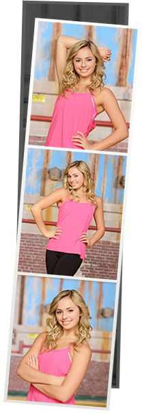 Michelle From The Next Step Disney Channel, Le Studio Next Step, Amanda, Family Channel, Thing 1, The Next Step, Dance Moms, Best Shows Ever, Favorite Tv Shows