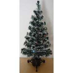 http://shop-paradise.com/de/kuenstlicher-weihnachtsbaum-led-glasfaser-90-cm