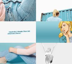 ✪◍RIVERDALE AESTHETIC - Betty x Veronica It really feels like we were meant to be… like it is our destiny✪◍