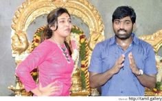 Cinenews Lakshmi Menon plays a 'Madurai girl' in Rekka - http://tamilwire.net/57354-cinenews-lakshmi-menon-plays-madurai-girl-rekka.html