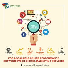 Catch up your scale higher in the Avail at now. contact us: 8750160606 Digital Marketing Services, Online Marketing, Web Analytics, Content Marketing, Scale, Advertising, Social Media, Business, Weighing Scale