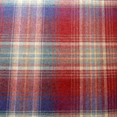 Choose your Tartan or Tweed fabric for your Handmade Footstool. We have a wide range of British Wool including Florence Anne, Balmoral and Ross Tweed. Tweed Fabric, Scottish Highlands, Queen Anne, Florence, Hand Carved, Just For You, Pure Products, Handmade, Fire