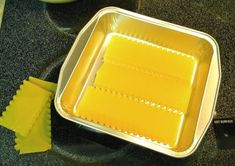Before I teach you how to make white lasagna, I feel the need to come clean to you about something. My kitchen looks like the scene of a tragic farming accident. White Chicken Lasagna, White Lasagna, Cheesy Chicken, Lasagna Pan, Lasagna Soup, No Noodle Lasagna, Lasagna Noodles, Portuguese Recipes, Italian Recipes