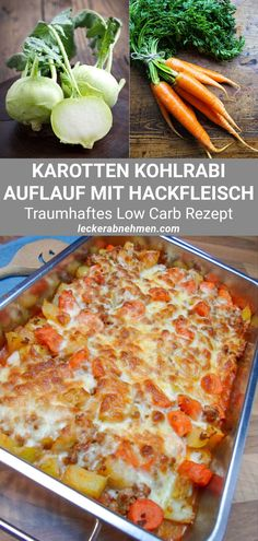 Low Carb Chicken Recipes, Healthy Low Carb Recipes, Low Carb Dinner Recipes, Healthy Protein, Fast Low Carb, Low Carb Keto, Law Carb, Low Fat Yogurt, Food Presentation