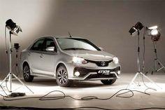 A Toyota, em parceria com o Banco Toyota, lançam o Ciclo Toyota, que oferece condições especiais na compra de um veículo 0km.  Inicialmente disponível para as linhas Etios e Corolla, a nova modalidade de negócio visa criar benefícios exclusivos para o consumidor por meio de uma relação duradoura com a marca Toyota.