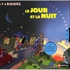「nathan kididoc...」の画像検索結果