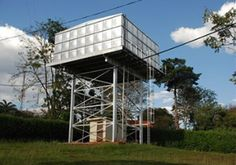 Steel Structure Tower ,Water Tank,Water Bottling Plant Manufacturer - Structural Steel Manufacturer|Steel Structure Fabricator|Steel Buildings Manufacturer|Steel Warehouse Price|Prefabricated Steel Building Manufacturer|Poultry Farming Supplier