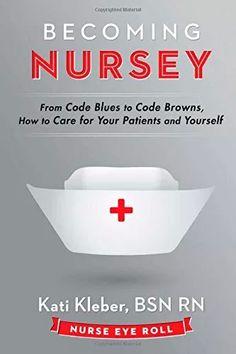 essay for nursing school life