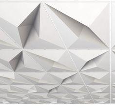 Comfortable 12X12 Black Ceramic Tile Huge 2 X4 Ceiling Tiles Clean 20 X 20 Floor Tile Patterns 200X200 Floor Tiles Young 3X6 Glass Subway Tile Backsplash Bright4 X 12 Glass Subway Tile 3D Drop Ceiling Tiles. Made From Recycled Cardboard And Designed To ..
