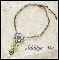 Plunder Design offers chic, stylish jewelry for the everyday woman. Plunder Design, Stylish Jewelry, Low Stock, Chic, Bling Bling, Bracelets, Women, Fashion, Shabby Chic