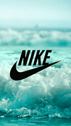 Nike Tumblr Wallpaper iPhone
