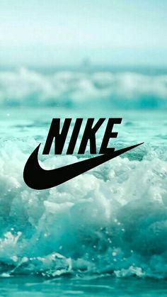 Nike Tumblr Wallpaper iPhone