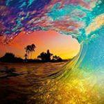 "384 curtidas, 8 comentários - Surf & Travel (@z.i.m.o.v.k.a) no Instagram: ""#gopro #серфкемп #wsgs #surfing #newstarcamp2017 #surf #шри #holiday #newstarcamp #surf…"""