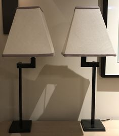 Available on lot.co.uk. Table Lamp, Lighting, Home Decor, Table Lamps, Decoration Home, Room Decor, Lights, Home Interior Design, Lightning