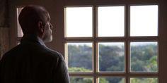 Housing market faces prisoner's dilemma