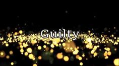 Guilty - Newsboys [Lyric video] HD Good Music, Amazing Music, In Christ Alone, Relaxing Music, Lyrics, Youtube, Encouragement, Smooth, Calming Music