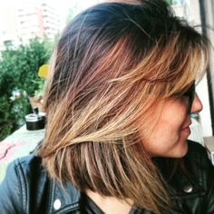Coloy colrte / haircut & color