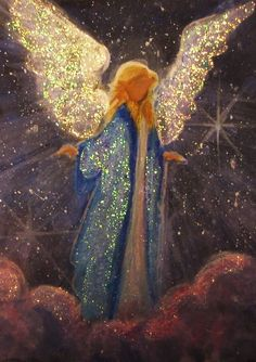 One Clear Memory Analyzed by An Angel Practitioner - The Sev.-One Clear Memory Analyzed by An Angel Practitioner – The Seventh Angel Book - Angel Images, Angel Pictures, Seraph Angel, Angel Guidance, I Believe In Angels, Angel Crafts, Angels In Heaven, Guardian Angels, Angel Art
