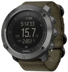 Suunto Watch Traverse Slate GPS #alarm-yes #bezel-fixed #bracelet-strap-synthetic #brand-suunto #case-depth-16-5mm #case-material-black-pvd #case-width-50mm #chronograph-yes #classic #date-yes #day-yes #delivery-timescale-call-us #dial-colour-lcd #gender-ladies #gender-mens #movement-digital #official-stockist-for-suunto-watches #packaging-suunto-watch-packaging #style-sports #subcat-traverse #supplier-model-no-ss022293000 #warranty-suunto-official-2-year-guarantee #water-resistant-100m
