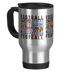 football_terms_coffee_mugs-ref585b524622421ca2fcd1f3a1dda730_x7j51_8byvr_324.jpg (324×324)