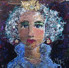Marielle Robichaud