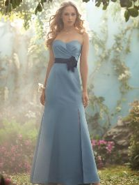 Bridesmaid Dresses Barrie.