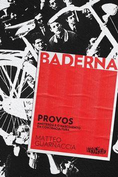 O movimento Provos surgiu em Amsterdã no início dos anos 1960 e marcou o início mundial da chamada Contracultura. Sua mistura de dadaísmo e anarco-comunismo, suas manifestações cheias de humor e seu sarcasmo contra as autoridades inauguraram novos formatos de ação política e, principalmente, de luta ecológica, dando nova dimensão à idéia de desobediência civil. Os provos tiveram impacto decisivo nos acontecimentos dos anos 60, inspirando tanto o movimento hippie quanto os manifestantes de…