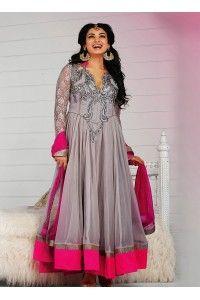 Indian Bollywood Designer Salwarkameez
