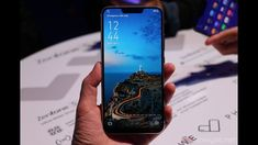 Asus Zenfone 5Z - Test and Review Asus Zenfone, Gadgets, War, Phone Cases, Iphone, Youtube, Gadget, Youtubers, Youtube Movies