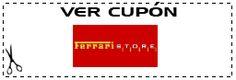 Código descuento Ferrari - Ver más: http://buscacupones.es/codigos-descuento-ferrari-store/