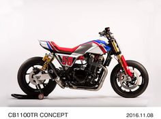 Muscle Bikes - Page 169 - Custom Fighters - Custom Streetfighter Motorcycle Forum                                                                                                                                                                                 More