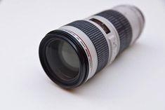 im Test 2020 Canon EF USM Objektiv Filtergewinde) schwarz Canon Dslr, Canon Ef, Filter, Film School, Filmmaking, Binoculars, Focal Length, Reflex Camera, Cinema