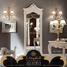 شركة #الكيدرا للتجارة والمفروشات تقدم لكم قطع أثاث بتصاميم استثنائية ومتميزة, تضفي لمسة من الفخامة إلى منازلكم  00971528111106 #cozy #Furniture #trading #Interior #Design #Decor #Luxury #Comfort #ALGEDRA #UAE #Dubai #MyDubai #creative #luminous #designs #luxurious #interiordesign #decoration #خشب #أثاث_غرف #غرف_نوم #فخامة #زجاج #تجارة #مفروشات #اثاث #الإمارت #دبي #غرف