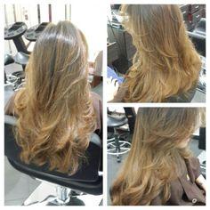 #hair #cabello #balayage #californianas #ombre #honey #miel #beautiful #hairdresser #hairstylist #estilista #peluquero #Panama #pty #axel #axel04