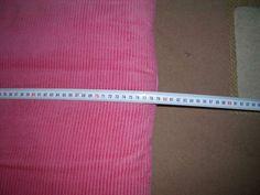 Tie Clip, Fashion, Moda, Fashion Styles, Fashion Illustrations, Tie Pin