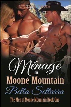 MyBook.to/MenageMooneMountain