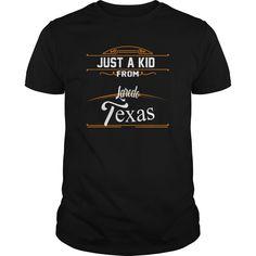 Awesome Tee Just A Kid From Paden Mississippi Shirts & Tees tshirt tshirts Sports Shirts, Football Shirts, Kids Shirts, Buy Shirts, Polo Shirts, Arrow Shirts, Denim Shirts, Dress Shirts, Black Veil Brides