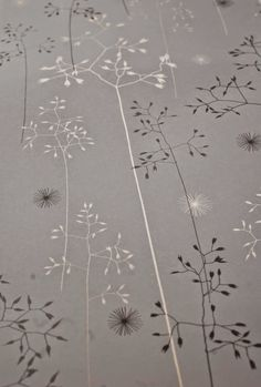 Hannah Nunn: New Meadow Grass wallpaper coming soon :)